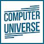 computeruniverse не