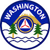 Washington Wing, Civil Air Patrol
