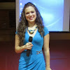 Victoria DiNatale
