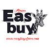 Easybuyafrica