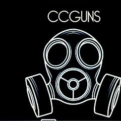 CCGuns