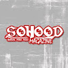 SoHood.com