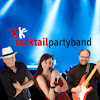 Cocktail Partyband