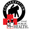 Conservation Through Public Health