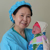 UNFPA Mongolia