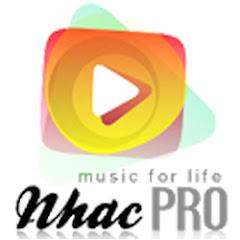 NhacPro - Music For Life Net Worth