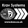 Krav Systems Droitwich