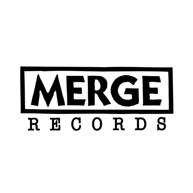 Merge Records on Youtube