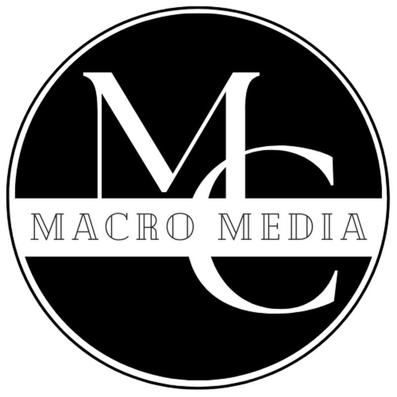 Cliponia (cliponia)