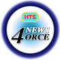 HTS St. Lucia Youtube Channel Statistics