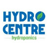 Hydrocentre Hydroponics