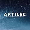 Artilec Ltda