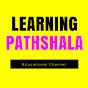 Learning Pathshala