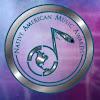NativeMusicAwards