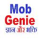 Mob Genie