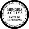 Memoria Activa