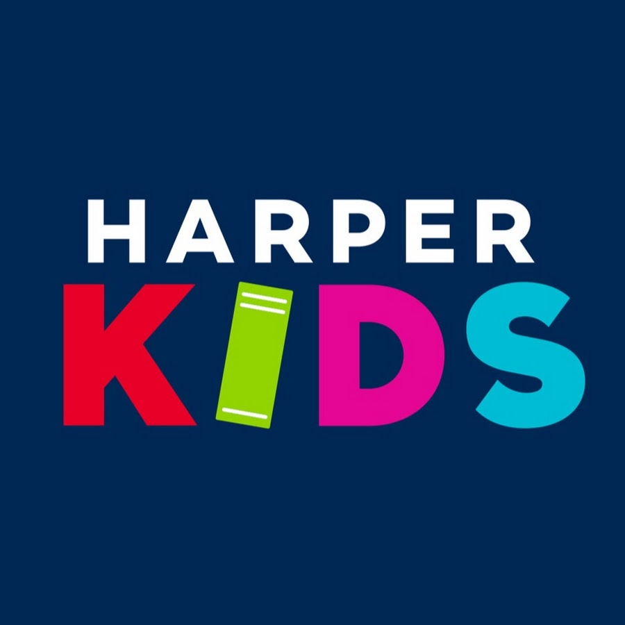 Image result for harper kids