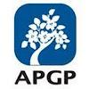 APGPphilanthropie