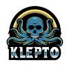 klept0