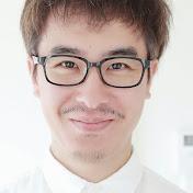 無料テレビで瀬戸弘司/Koji Setoを視聴する