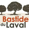 Bastide du Laval