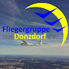 Fliegergruppe Donzdorf