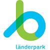 LaenderparkStans