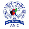 Afghan National Insurance Company