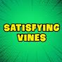 Satisfying Vines