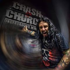 Crash Church