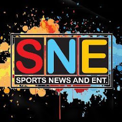 SPORTS and ENTERTAINMENT VIDEOS