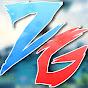 Zed Gaming