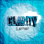 ClarityArt