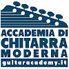 GuitarAcademyNetwork