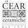 CEAR ceramiche Caltagirone