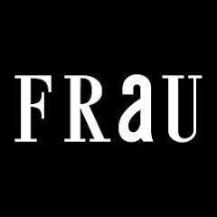 FRaUchannel