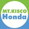 Mt. Kisco Honda