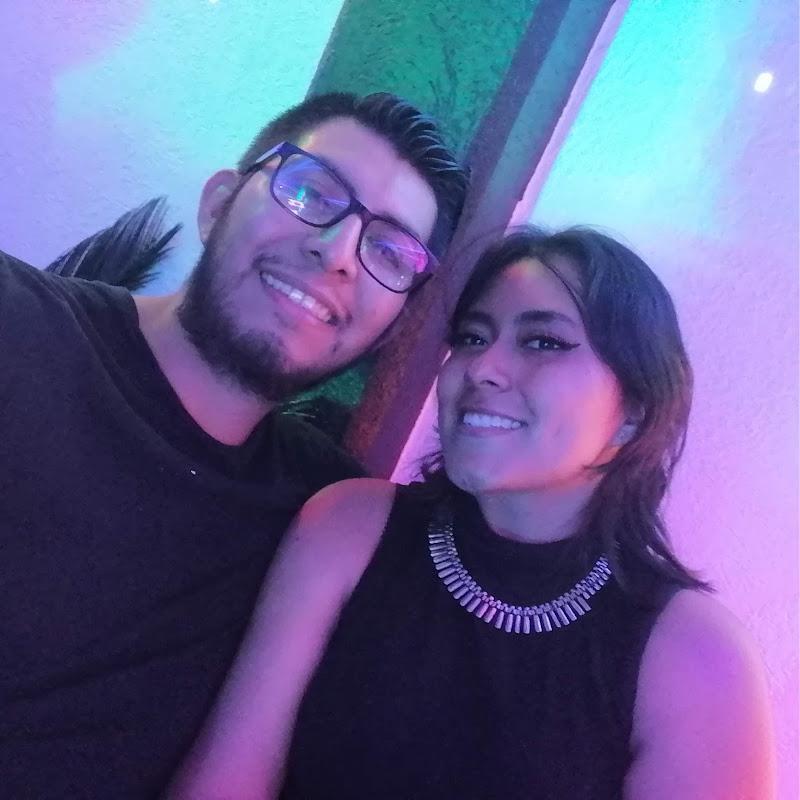 Soy Guille Cruz (guillermocruz125)