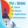 Virtual Learning ICT TU สทส.
