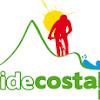BikerideCostaBrava-Barcelona