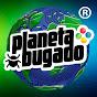 Planeta Bugado
