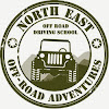 Northeast Off-Road Adventures, Inc.