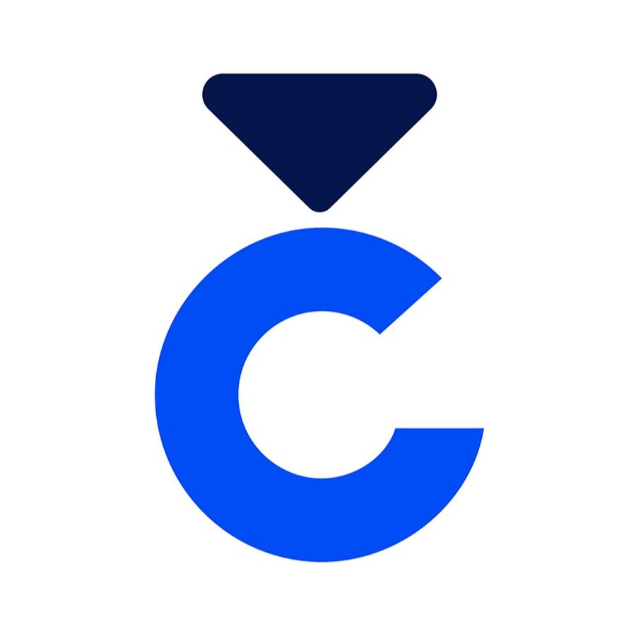 Beste Campingbedje Consumentenbond.Consumentenbond Video Youtube
