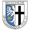 Spielmannszug Meschede 1956 e.V.