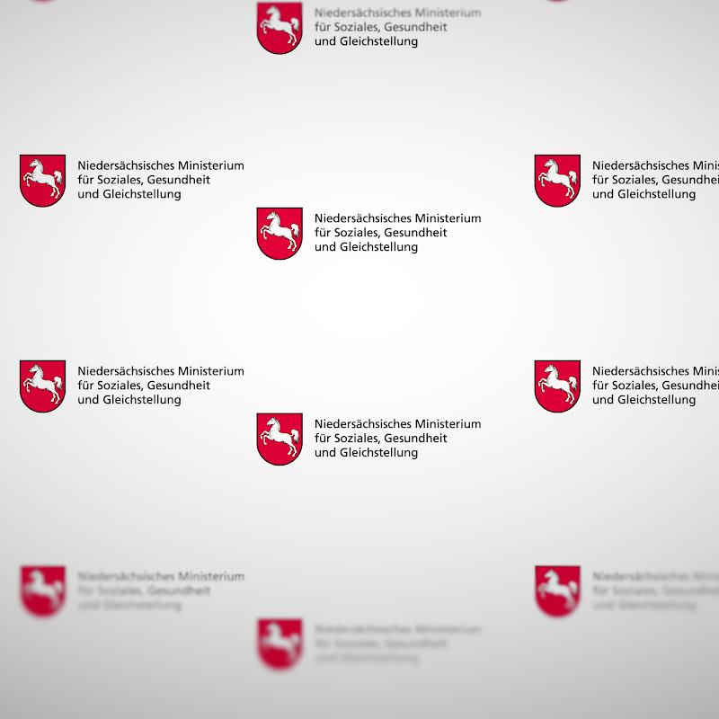 Niedersächsisches Ministerium für Soziales, Gesundheit und Gleichstellung