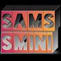 Sams Smini