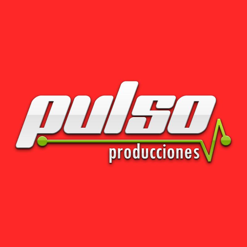 Pulso Producciones