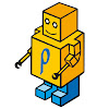 RO-BOTICA Robótica Educativa & Personal