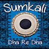 Sumkali Music