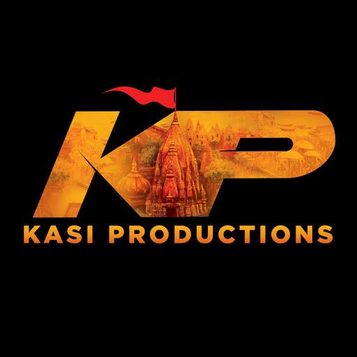 Kasi Productions